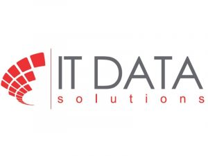IT_DATA_solutions-Logo