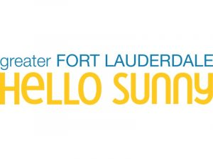 greater ft lauderdale cvb