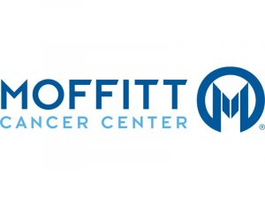 moffit cancer center_horiz